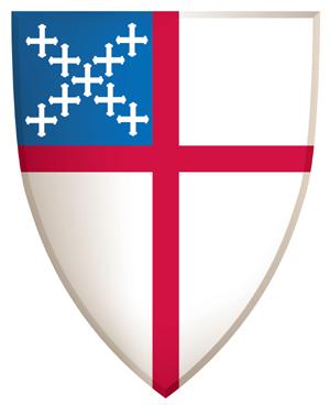 episcopallogo-m